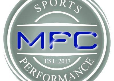 MFC Sports Performance