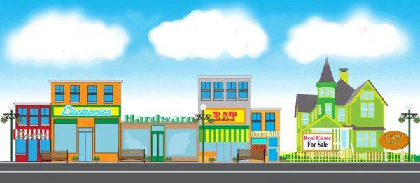 50 Online Local Business Directories