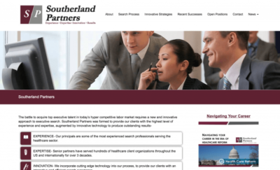 Southerland Partners