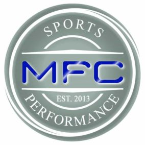 MFC Sports Performance